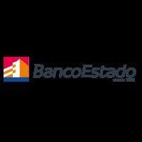 BANCO ESTADO-01