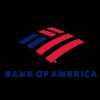 Bank-of-America-logo-01