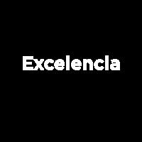 Excelencia_Mesa-de-trabajo-1.png