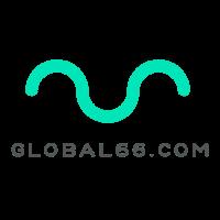 Logo_Global66_2_3x-01