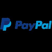 PayPal-Logo-01