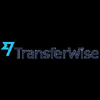 Transferwise_logo-01