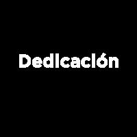 dedicacion_Mesa-de-trabajo-1.png